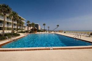 Ocean Shore Resort - Daytona Beach, FL FL 32118 - Photo Album