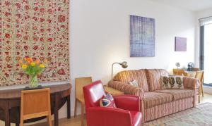 The London Agent Super Nice Clerkenwell Home