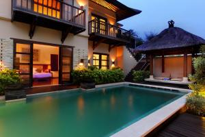 Photo of Tis Villas Seminyak By Premier Hospitality Asia