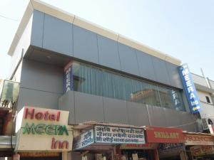 Photo of Hotel Meera Inn