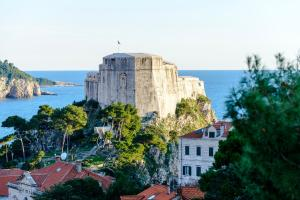 Photo of Apartments Dubrovnik Seven