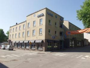 Photo of Hotel Degerby