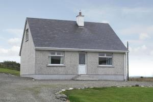Photo of Ardara Cottage