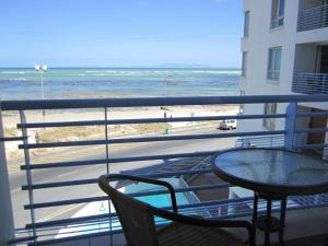 One Bedroom Apartment with Sea View 208