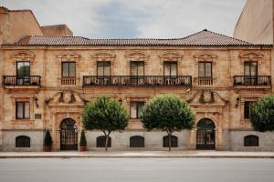 Photo of Hotel Rector
