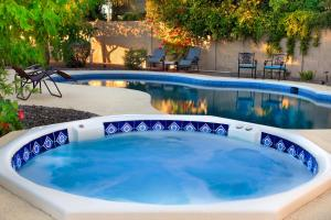 Photo of Kierland Guest Homes By Arizona Vacation Rentals