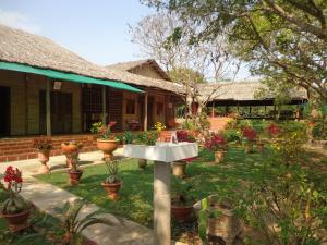 Photo of Phuong Thao Homestay