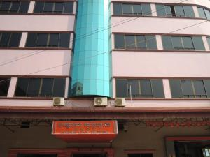 Photo of Haing Lay Hotel
