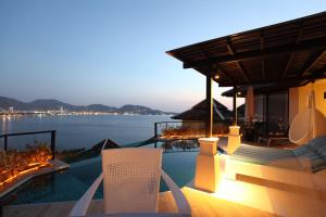Photo of Indochine Resort And Villas