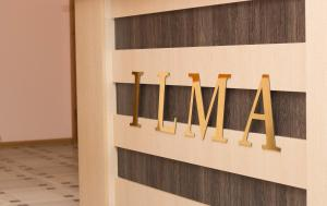 Photo of Mini Hotel Ilma