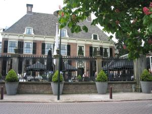 Photo of Hampshire Hotel   's Gravenhof Zutphen