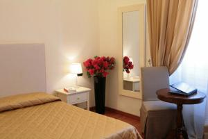 Bed and Breakfast Magnifico Messere, Firenze