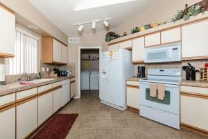 Destination Havasu Vacation Homes