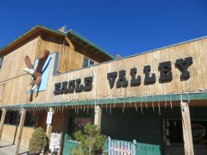 Eagle Valley Resort Rv Park