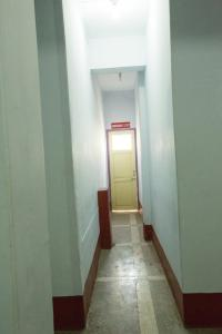 Gaung Way Hotel  room photos