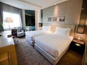 Photo of Graceland Bangkok By Grace Hotel