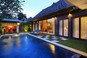 Photo of Abi Bali Resort And Villa