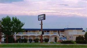 Rushmore Inn and Suites