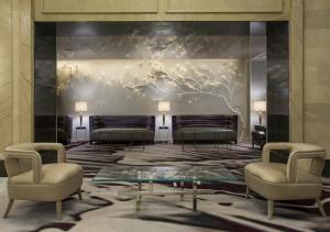 Loews Regency New York Hotel - 6 of 67