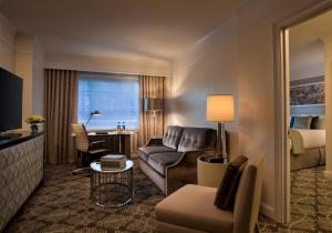 Loews Regency New York Hotel - 18 of 67