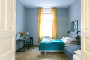 Photo of Apartments Urban Stay Zagreb
