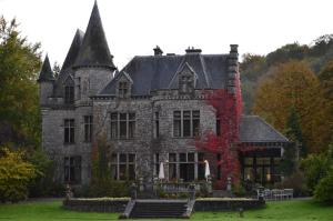 Photo of B&B La Saisonneraie