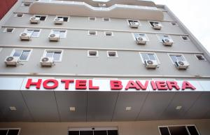 Photo of Hotel Baviera Iguassu