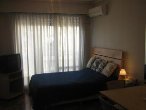 Apartment - Avenida Santa Fe, 2534