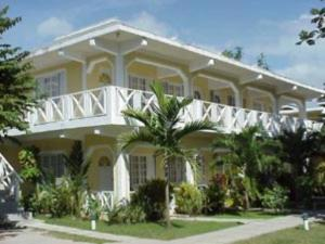 Photo of Merril's Beach Resort 1   All Inclusive