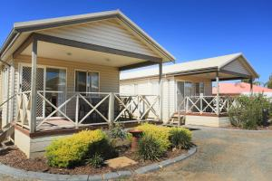 Photo of Discovery Holiday Parks   Kalgoorlie