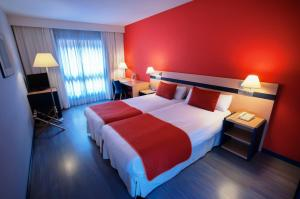 Photo of Ibis Styles Zaragoza Ramiro I