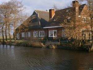 Photo of Boerderij Fraam