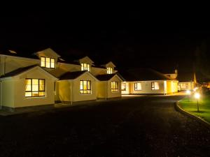 Photo of Hillview Self Catering