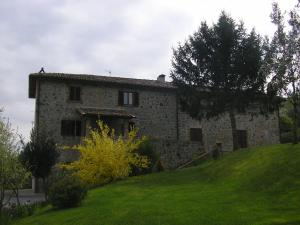 Photo of Villa Acquafredda