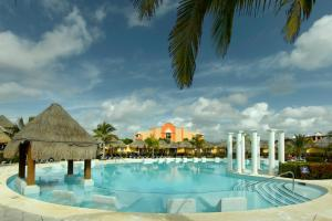 Photo of The Royal Suites Yucatan By Palladium   Adults Only