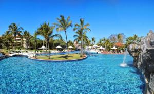 Photo of Capricorn Resort Yeppoon