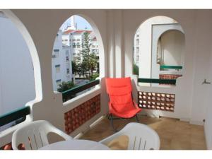 Two Bedroom Apartment in Manta Rota, Vila Real de Santo António