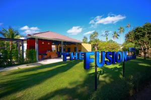 Photo of The Fusion Resort