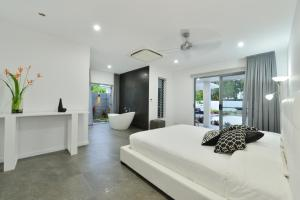 #2 Andrews – Port Douglas
