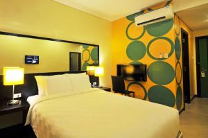 Photo of Go Hotels Iloilo