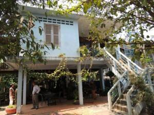 Photo of Bonnivoit Garden Homestay & Restaurant