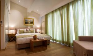 HotelWame Suite Hotel, Istanbul