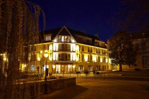 Photo of Villa Lara Hotel