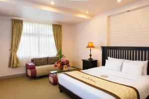 Vien Dong Hotel 2