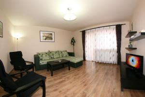Photo of Apartament Ana