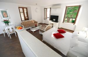 Photo of Apartments Villa Riva