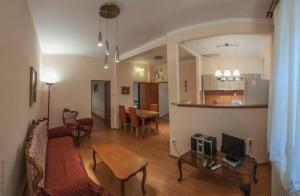 Photo of New Luxury Apartments Prague
