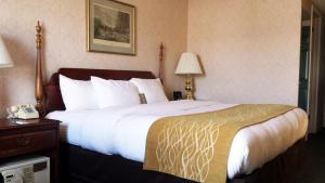 Photo of Quality Inn Montgomeryville