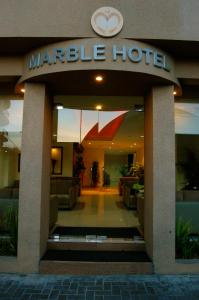 Marble Hotel, Hotels  Male City - big - 55