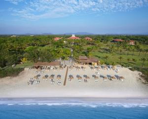 Photo of Ramada Caravela Beach Resort